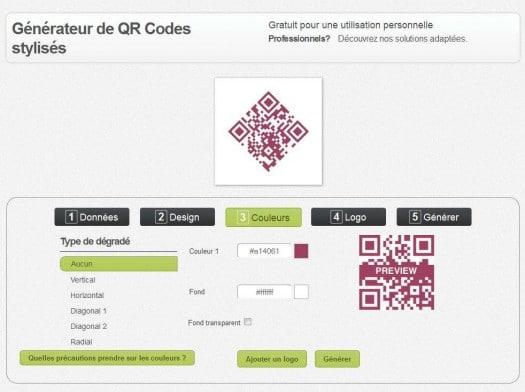 qr-code-unitag