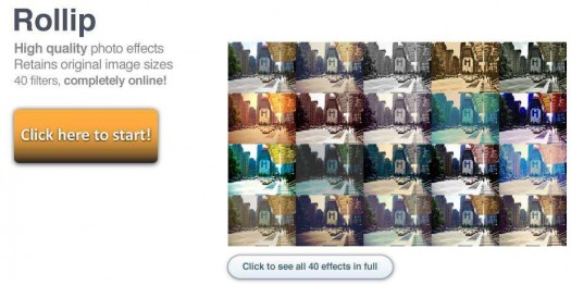 rollip-filtre-photo