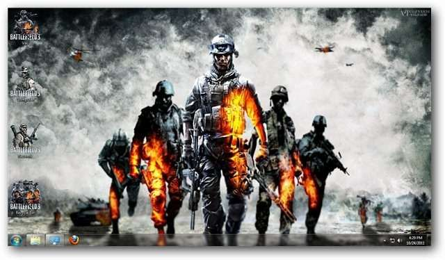 theme-windows7-battlefield3