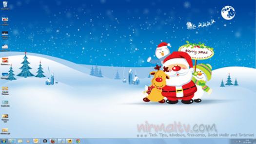 Merry-Christmas-theme