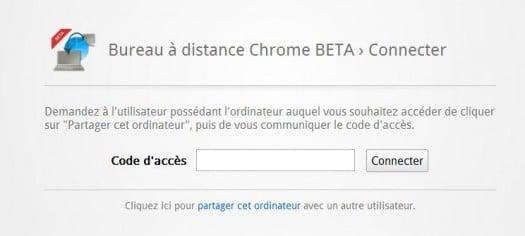 chrome-bureau-distance-connexion