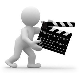 Un site sur le bon Cinéma, Nos meilleurs films