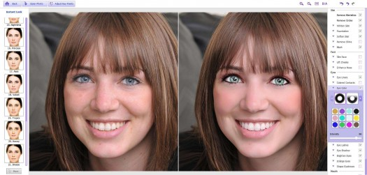 effet-photo-visage-outils