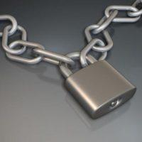 fichiers-lock