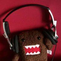 playlist-en-ligne