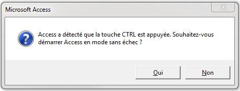 lancement-access-mode-sans-echec