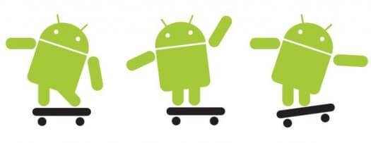 logo-android-skate