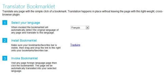 microsoft-translator-bookmarklet