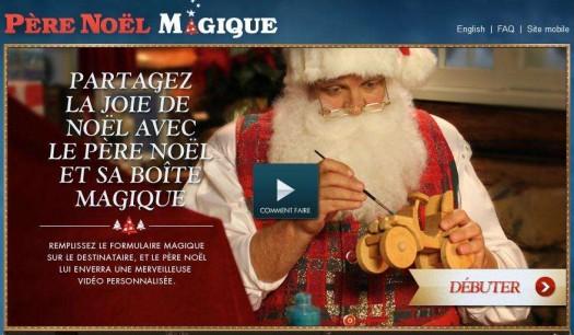 pere-noel-magique-video