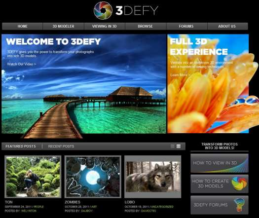 photo-3d-outil-3defy