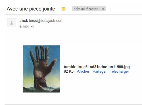 gmail-partage-piece-jointe