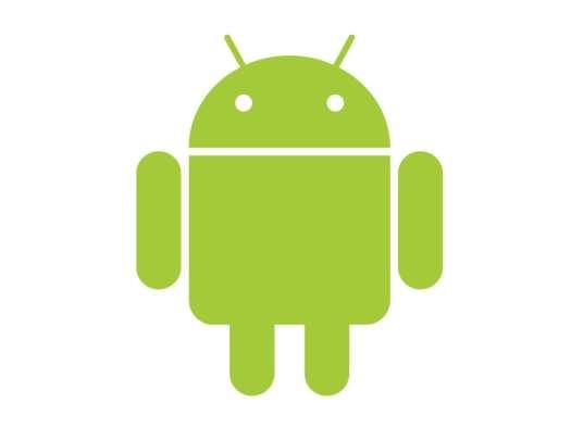 illustration-android
