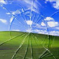 illustration-windows-xp