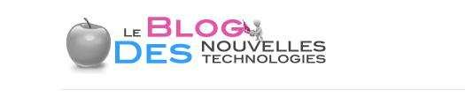 logo-blog-nouvelles-technologies