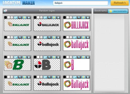 logos-logotype-maker