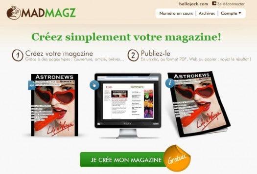 madmagz-creation-magazine