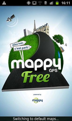 gps-android-offline-gratuit