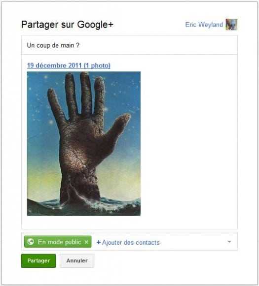 partage-piece-jointe-gmail