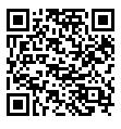 qr-code-face-effects-android
