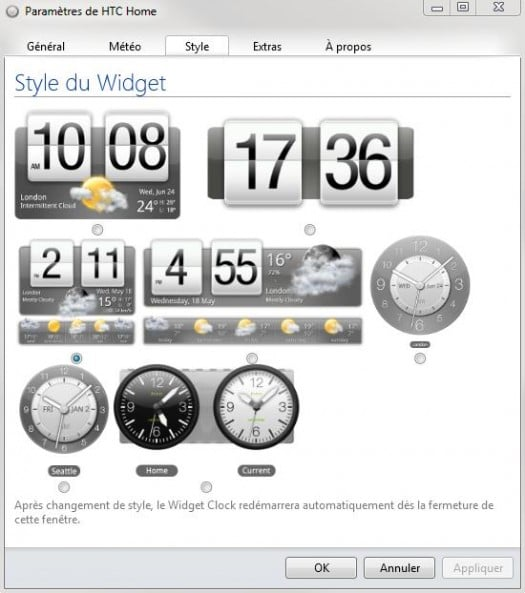 style-widget-htc