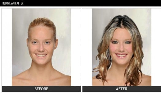 virtual-makeover-avant-apres