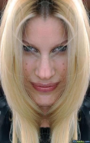 visage-amaigri-nathalie