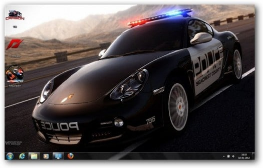 Need-For-Speed-Wallpaper-1