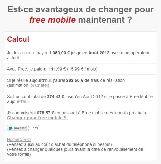 calcul-simulation-free-mobile