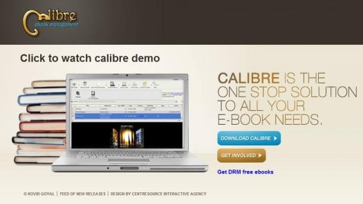 gestion-ebook-calibre