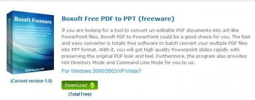 conversion-pdf-ppt