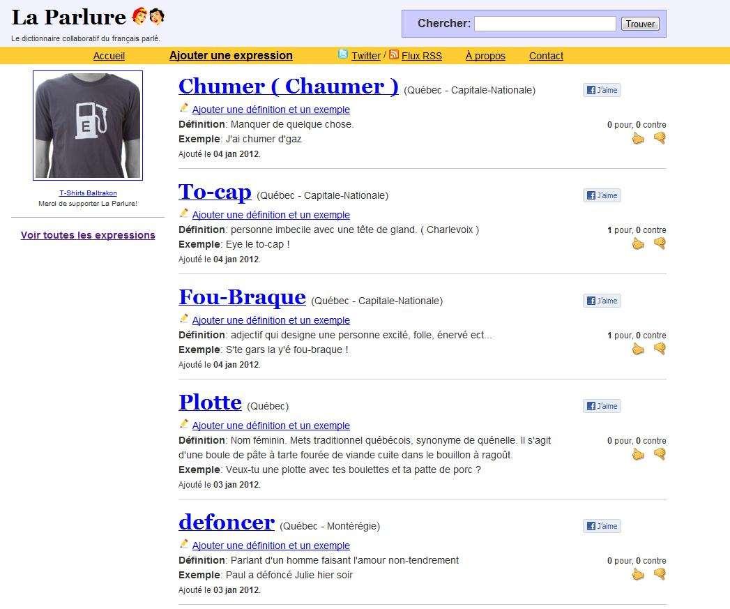 Dictionnaire Anglais Franais Traduction En Ligne | Autos Post - photo#43