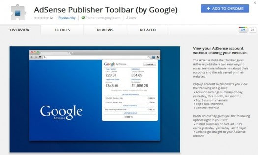 extension-chrome-google-adsense