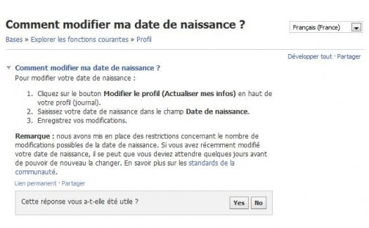 facebook-restriction-date-naissance