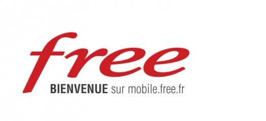 free-mobile