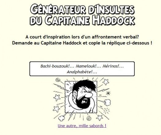 generateur-insulte-capitaine-haddock