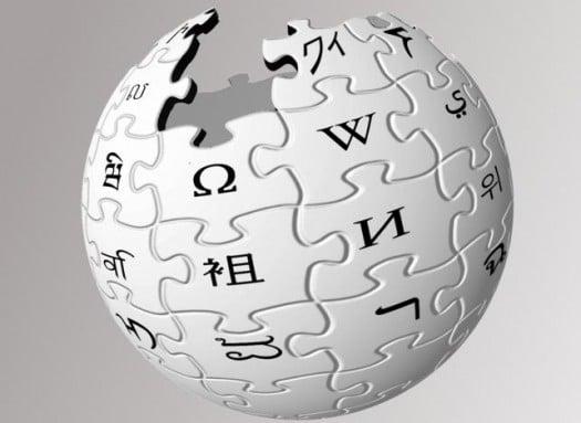 Une Encyclopédie insolente et décalée, Désencyclopédie
