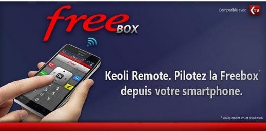 keoli-telecommande-freebox