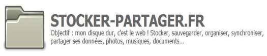logo-stocker-partager