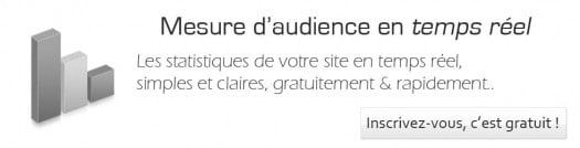 mesure-audience-livestats