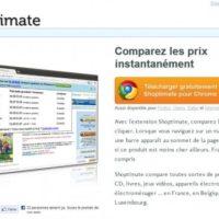 comparateur-prix-shoptimate