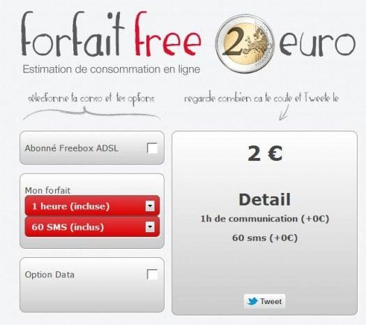 simulateur-free-mobile-tarif