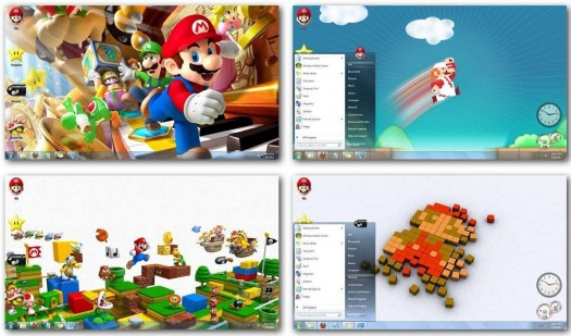 theme-windows7-mario