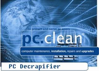 PC Decrapifier 2.2.8 Portable