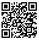 android-assistant-qr