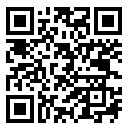 android-toilette-qr