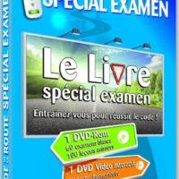 code-route-special-examen