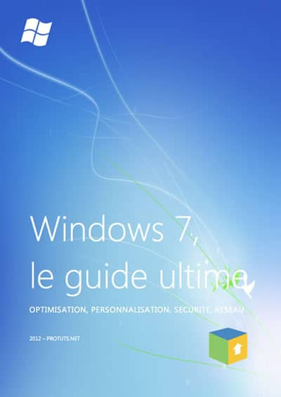 ebook-protuts-windows-seven