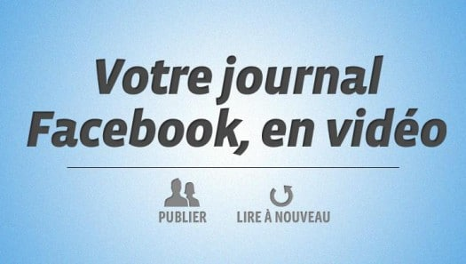 facebook-journal-video