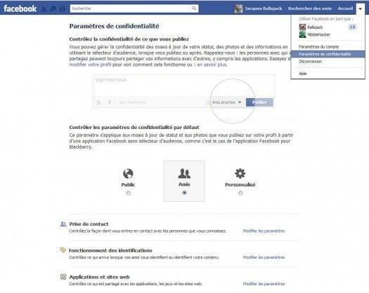 facebook-parametre-confidentialite