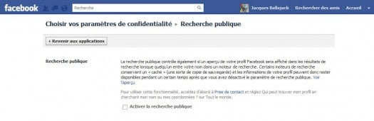 facebook-recherche-publique